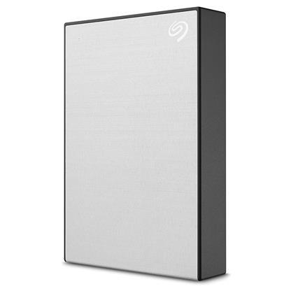 buy SEAGATE HDD 2TB BUP PORTABLE SILVER :Seagate