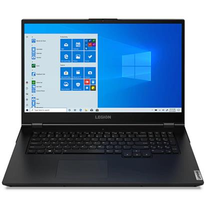buy LENOVO 10TH CI5 8GB 1TB+256GB 4GB 82AU004KIN(LEGION5-15) :Lenovo