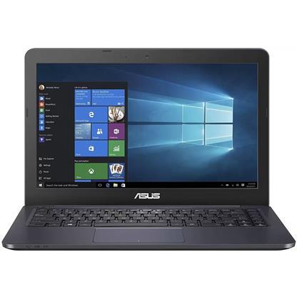 buy ASUS LAPTOP E402YAGA256T :Asus