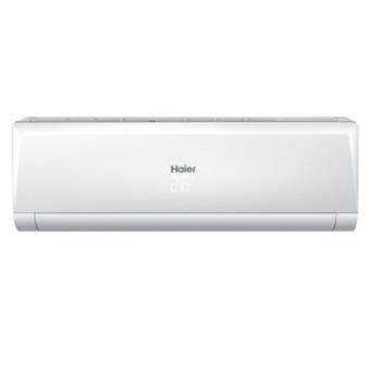 buy HAIER AC HSU19NXW4 (4 STAR - INVERTER) 1.5T SPL :Haier
