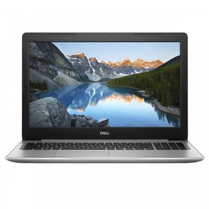 buy DELL INS15 8TH CI5 8GB 2TB 2GB W10 B560133WIN9SIL(5570) :Dell