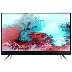 Samsung UA49K5300 49 (123 cm) Full HD Smart LED TV