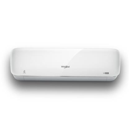 buy WHIRLPOOL AC 3DCOOL ELITE PRO COPPER (3 STAR-INVERTER) 1.0TN SPL :Inverter