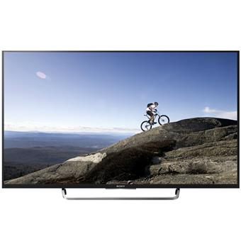 buy SONY 3D SMART LED KDL43W800D :Sony