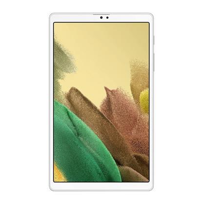 buy SAMSUNG TABLET TAB A7 LITE T225NA WIFI LTE 8.7 3GB 32GB SILVER :Mega Battery