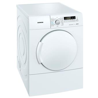 Siemens Wt36a201in 7 0 Kg Dryer Price In India Buy