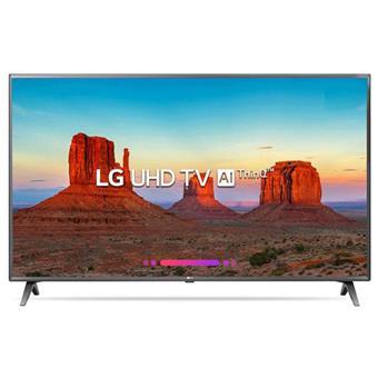 buy LG UHD LED 50UK6560PTC :LG