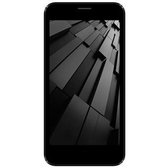 buy INTEX MOBILE AQUA PRIDE 1GB 8GB GREY :Intex