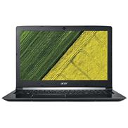 buy Acer Aspire A515-51G (UNGPDSI001) Laptop (Core i3-7130U/4GB RAM/1TB HDD/2GB Graphic/15.6 (39.62cm)/Win 10)
