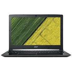 Acer Aspire A515-51G (UNGPDSI001) Laptop (Core i3-7130U/4GB RAM/1TB HDD/2GB Graphic/15.6 (39.62cm)/Win 10)