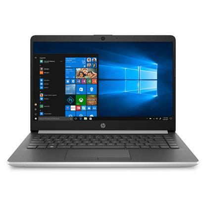 buy HP LAPTOP 14SCR1017TX :HP
