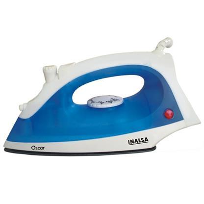 buy INALSA STEAM IRON OSCAR :Inalsa
