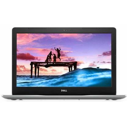 buy DELL INS15 10TH CI5 4GB 1TB+256GB C560512WIN9SIL (3593) :Dell