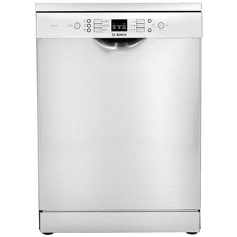 buy BOSCH DISWASHER SMS66GI01I 12 PLACE :Bosch