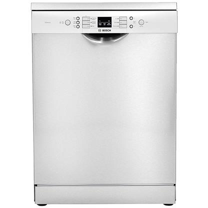buy BOSCH DISWASHER SMS66GI01I 13 PLACE :Free Standing