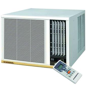 buy GENERAL AC AXGT24FHTC (3 STAR) 2.0T WIN :Ogeneral