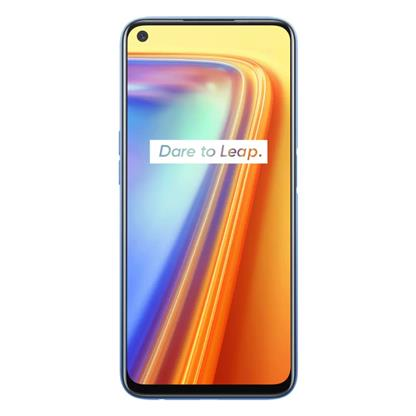 buy REALME MOBILE 7 6GB 64GB RMX2151 MIST BLUE :RealMe
