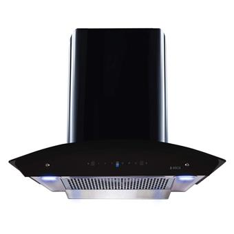 buy ELICA CHIMNEY WDFL HAC TOUCH 60 MS :Elica