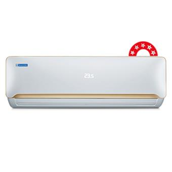 buy BLUE STAR AC 5CNHW18QATU (5 STAR-INVERTER) 1.5TN SPL :Bluestar