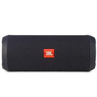 buy JBL BLUETOOTH SPEAKER FLIP III :JBL