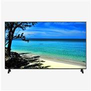 buy Panasonic TH55FX600D 55 (139 cm) Ultra HD Smart LED TV