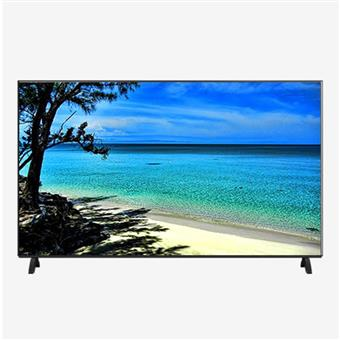 buy PANASONIC UHD LED TH55FX600D :Panasonic