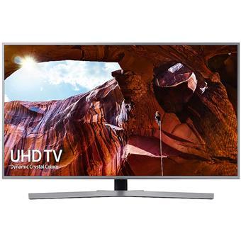 buy SAMSUNG UHD LED UA55RU7470 :Samsung