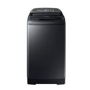 buy Samsung WA70M4400HV 7.0Kg Fully Automatic Washing Machine