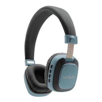 buy URBN BT HEADPHONE THUMP 700 BLUE :URBN