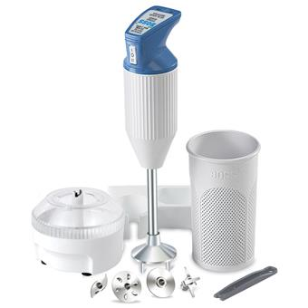 buy BOSS PORTABLE HAND BLENDER B115 :Boss
