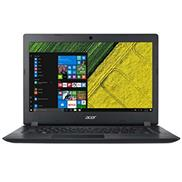 buy Acer Aspire A315-21-2109 (UNGNVSI001) Laptop (AMD E2-9000/4GB RAM/1TB HDD/15.6 (39.62cm)/Win 10)