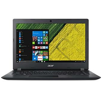 buy ACER LAPTOP AMD E2 4GB 1TB W10 UNGNVSI001 :Acer