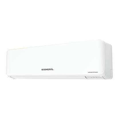 buy GENERAL AC ASGG24CPTA (3 STAR-INVERTER) 2.0T SPL - SET :Inverter