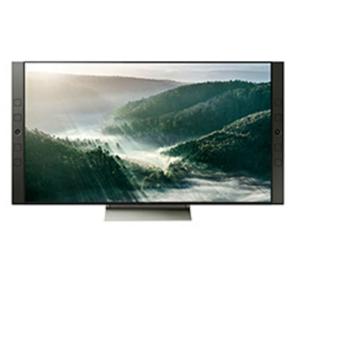 buy SONY UHD LED KD55X9500E :Sony