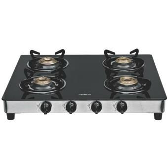 buy ELICA COOKTOP CT VETRO 694 :Elica
