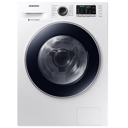 buy SAMSUNG WM WW81J52GOBW WHITE (8.0 KG) :Samsung