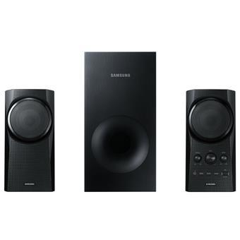 buy SAMSUNG 2.1 SPEAKERS HWK20 :Samsung