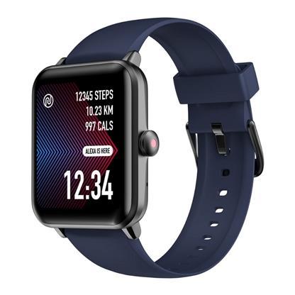 buy NOISE SMART WATCH COLORFIT PRO3 ASSIT JET BLUE :Smart Watches & Bands