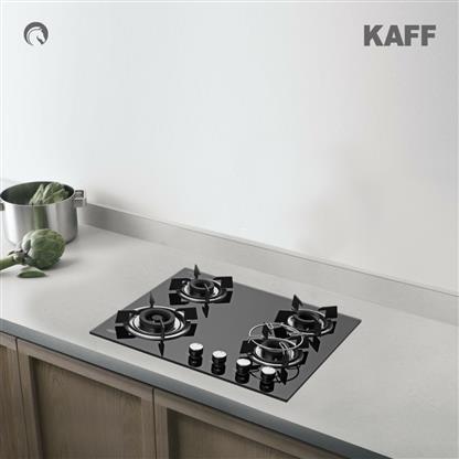 buy KAFF HOB HBR 604 A :Kaff