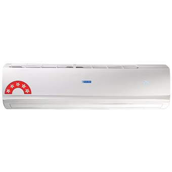 buy BLUE STAR AC 5HW26AAX (5 STAR) 2TN SPL :Bluestar