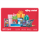 Vijay Sales Gift Card-5000