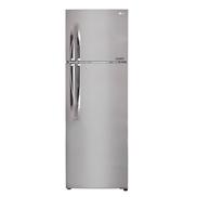 buy LG GLQ282RPZY 255Ltr Frost Free Refrigerator (Shiny Steel)