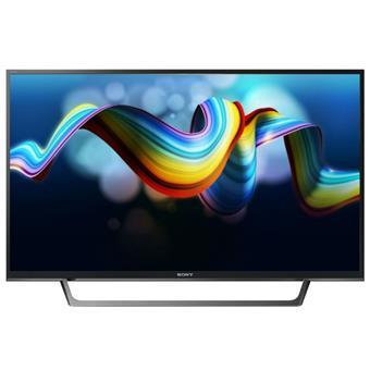 buy SONY SMART LED KLV32W622E :Sony