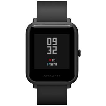buy AMAZFIT SMART WATCH BIP :Amazfit