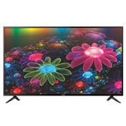 buy Onida LEO50FNAB2 49 (123 cm) Full HD LED TV