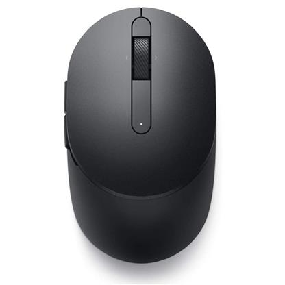 buy DELL MOBILE PRO WIRELESS MOUSE MS5120W BLACK :Dell