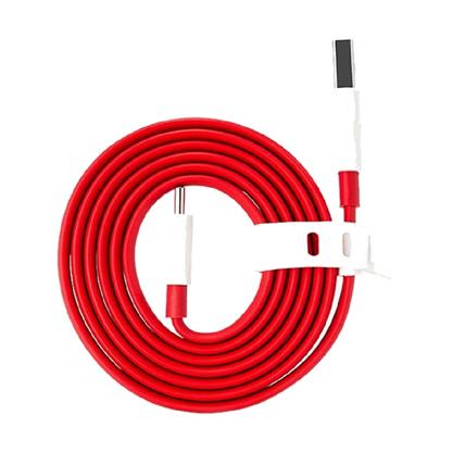 buy ONEPLUS WRAP CHARGE TYPE -C CABLE (100CM) :OnePlus