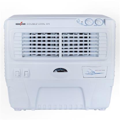 buy KENSTAR AIR COOLER DOUBLECOOL DX 50L :Kenstar