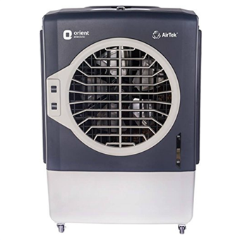 buy ORIENT AIRCOOLER AT602PM :ORIENT