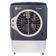 Orient Airtek AT602PM Desert Air Cooler (52 Litres)
